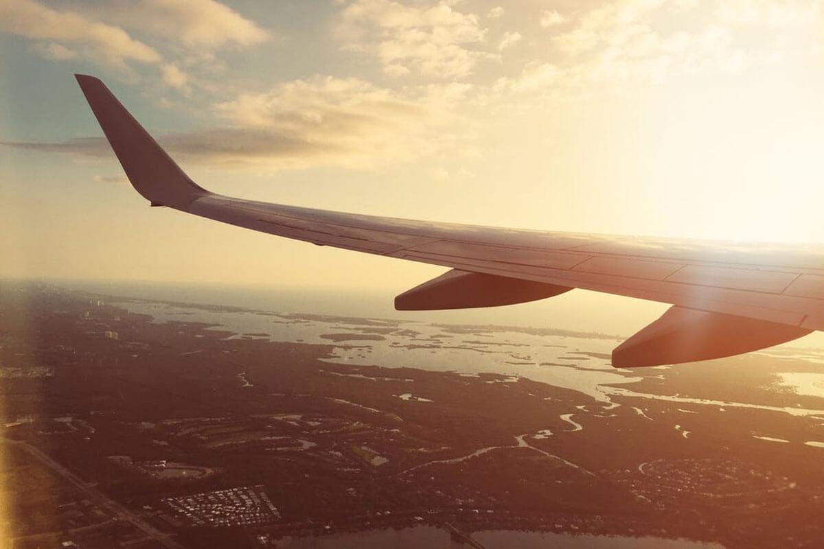 Da ausência e das viagens