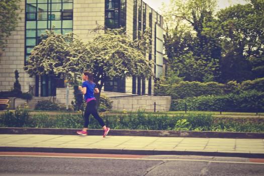 fitness-jogger-jogging-3114-525x350