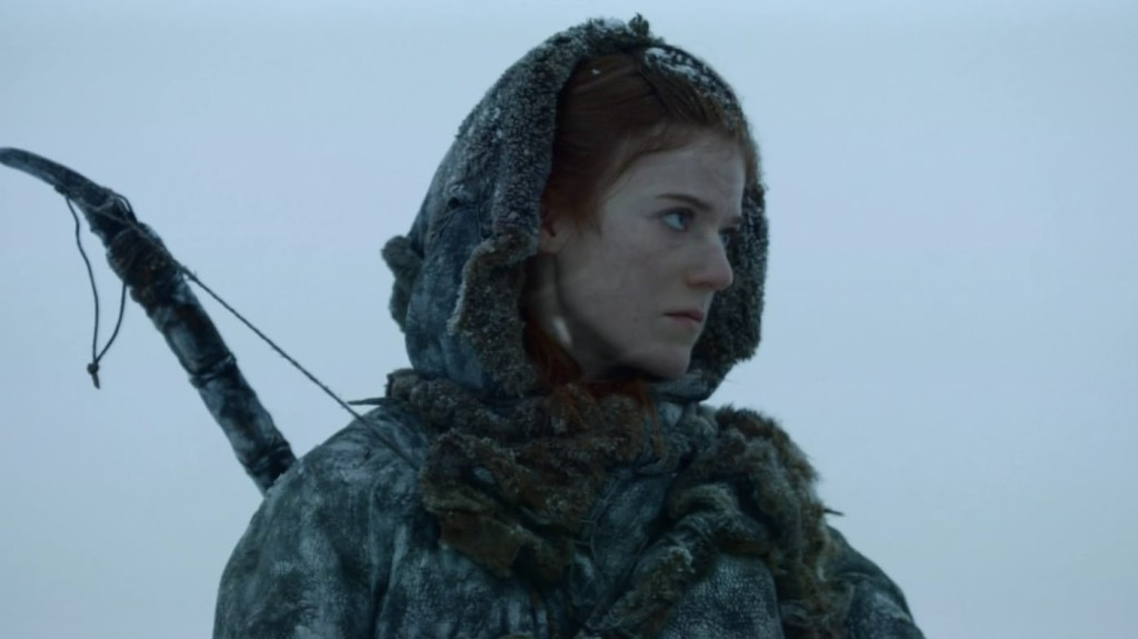 Game-of-Thrones-Season-3-Episode-3-Video-Preview-Walk-of-Punishment-04-2013-04-07
