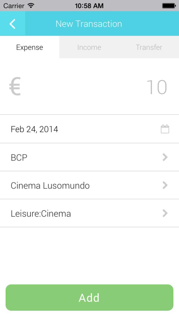 iOS Simulator Screen shot 24 Feb 2014 10.58.04