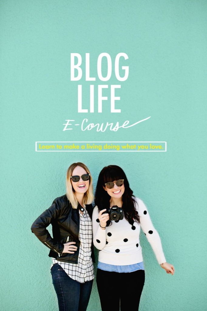 a-beautiful-mess-blog-life-e-course-giveaway
