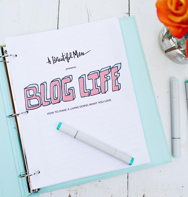 blog-life-a-beautiful-mess