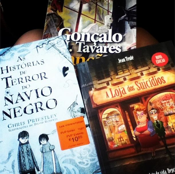 compras-livros-feira-do-livro-lisboa