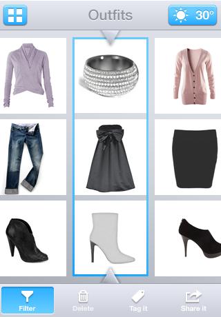 123-dress-me-outfits