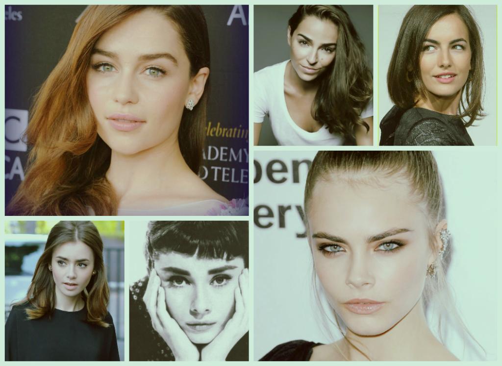 celebrities-best-eyebrows