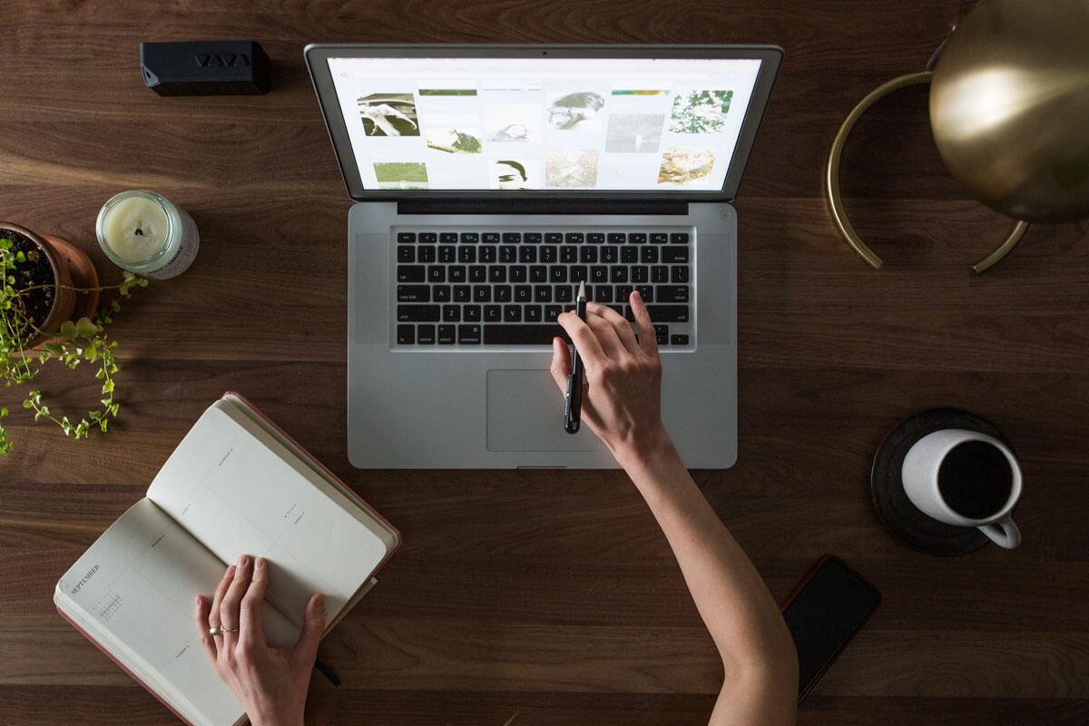Blogging Tools #10: Quanto tempo gastas a escrever para o blog?