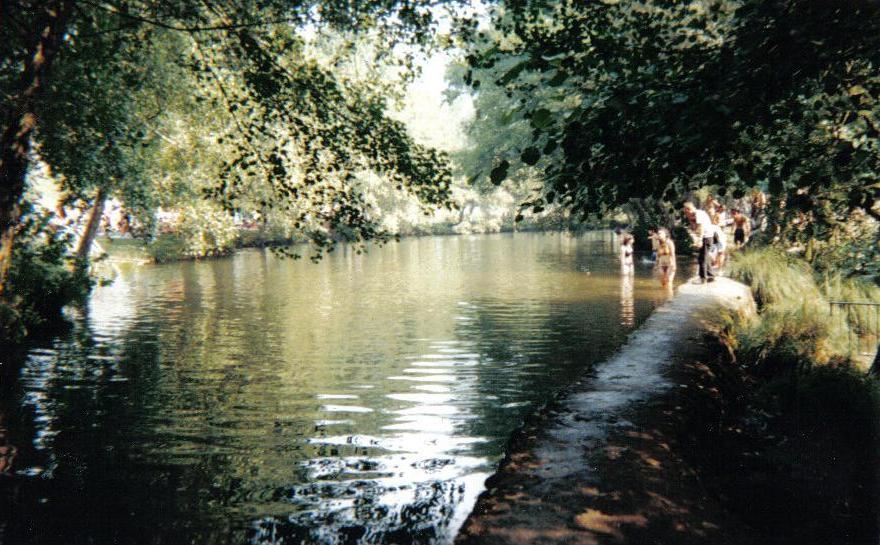 rio Taboão 2