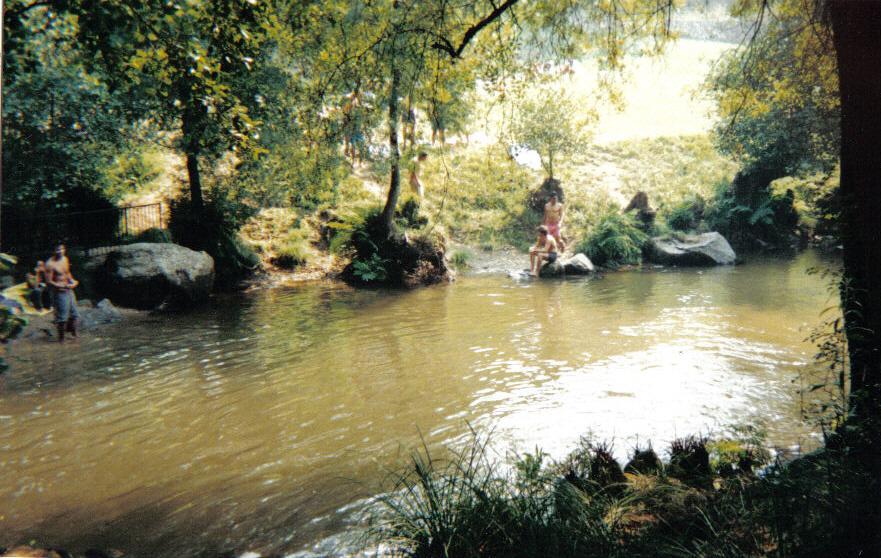 rio taboão