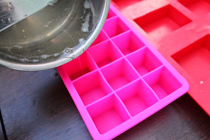 como-fazer-sabonetes-em-casa4