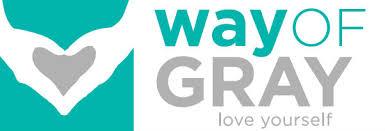 wayofgray