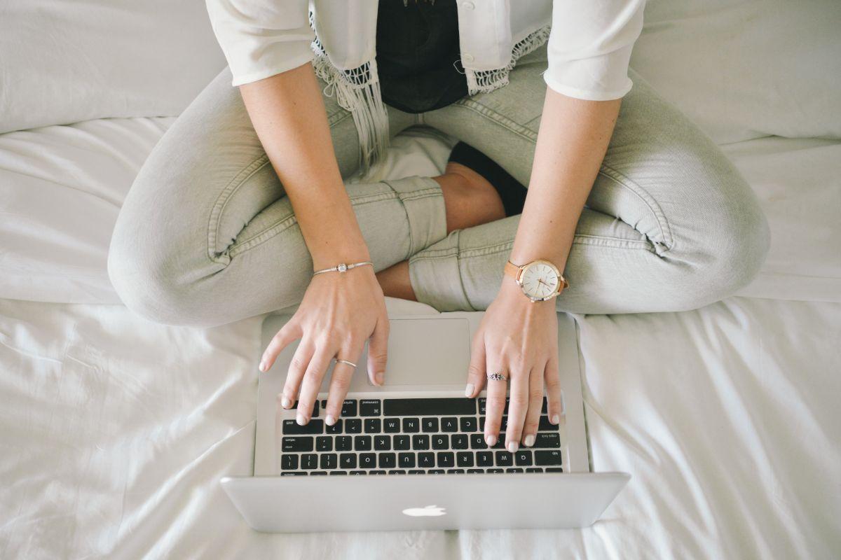 Vamos lá falar sobre a publicidade em blogs