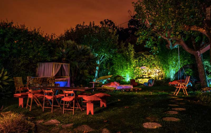 NiceWay-Sintra-jardim2