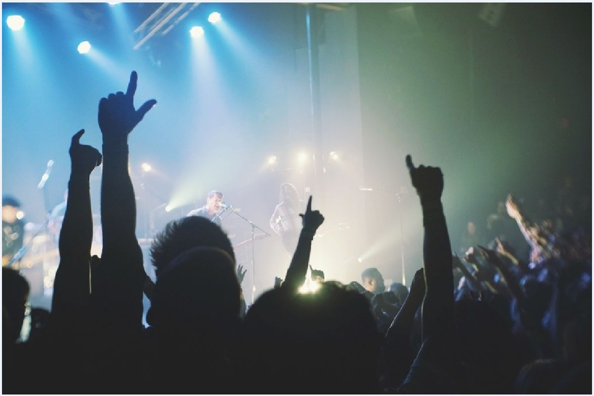 Reverence Valada 2015: 10 concertos obrigatórios