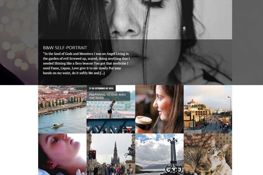 Joan of July Photography: my new portfolio