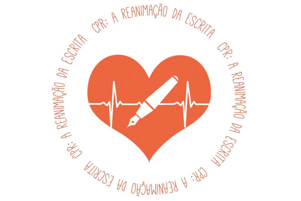 CPR-grupo-de-escrita