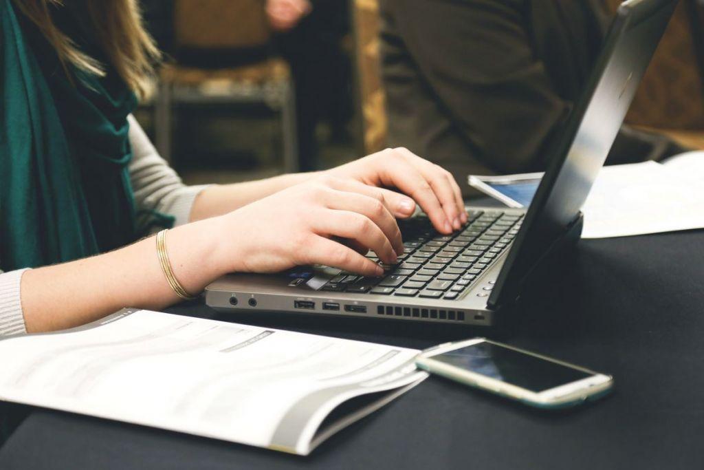 Blogging Tools #15: ebook grátis (escrito por mim)