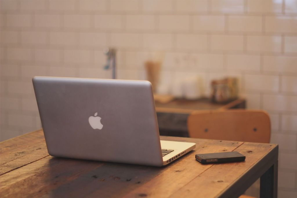 TAG: Conhecendo novos blogs (resposta ao desafio)
