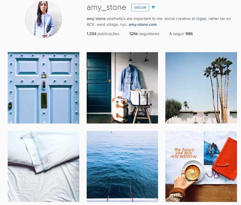 amy_stone