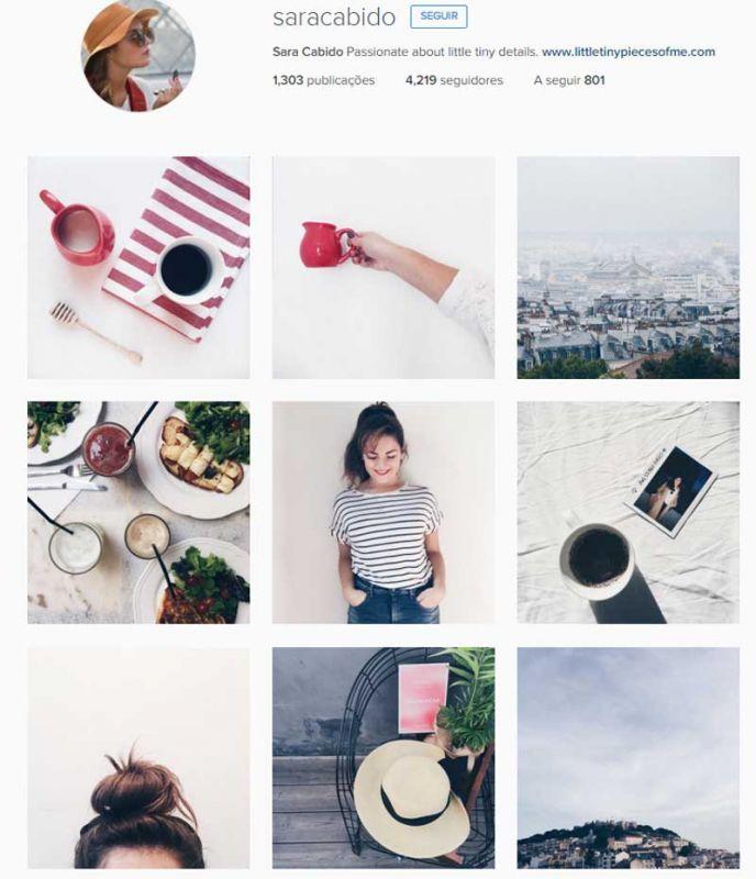 instagram-sara-cabido