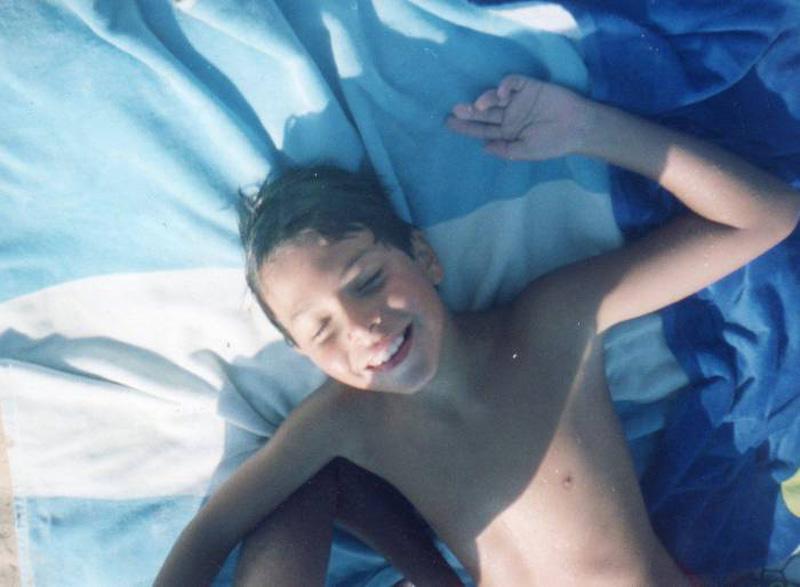 chico-praia
