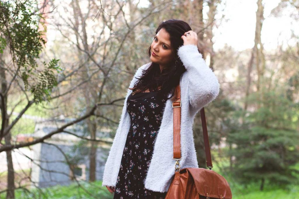 Outfit – Babydoll