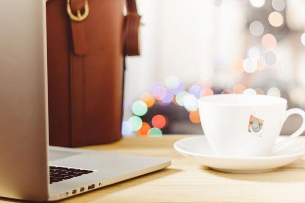 Blogging Tools #17: Como conseguir mais seguidores no Twitter (e para que serve) – Pt.1