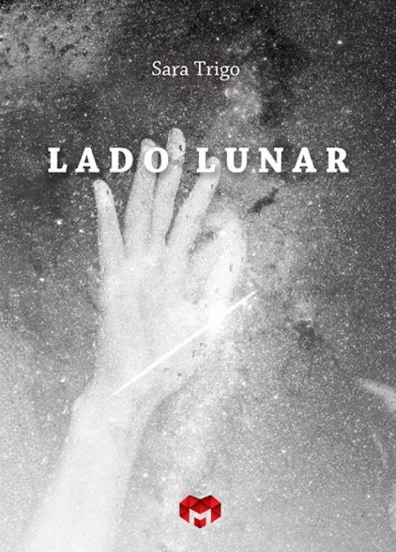 LadoLunar_large