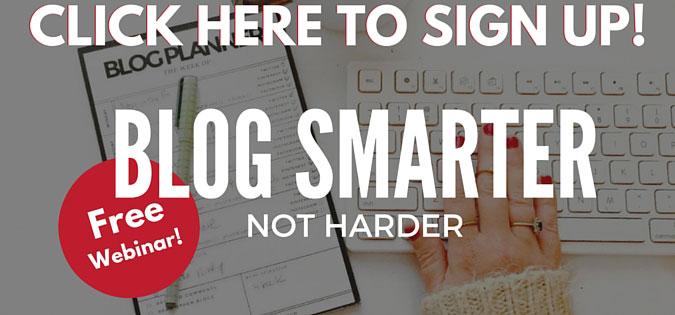 button-blog-smarter-webinar