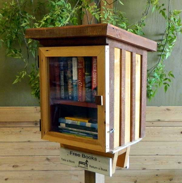 little-free-library-5