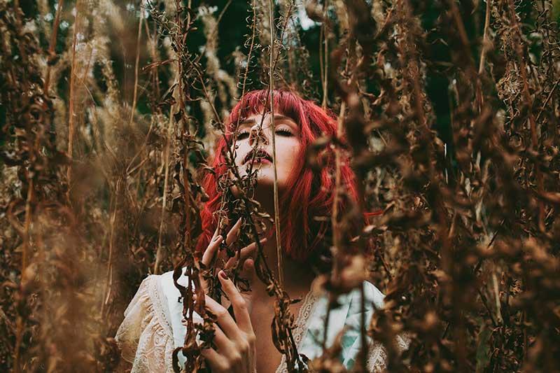 Foto: Alexandra Cameron Blog: Wonderful You
