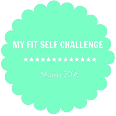 fit-self