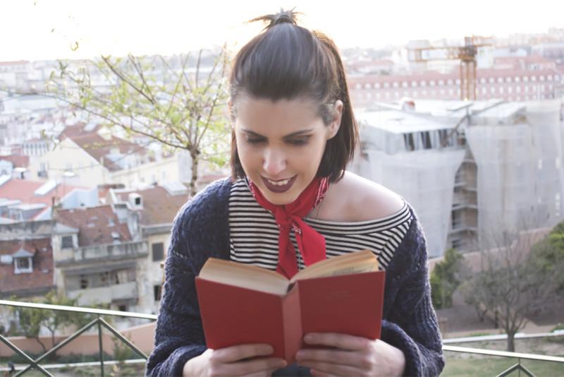 helena-livro-1