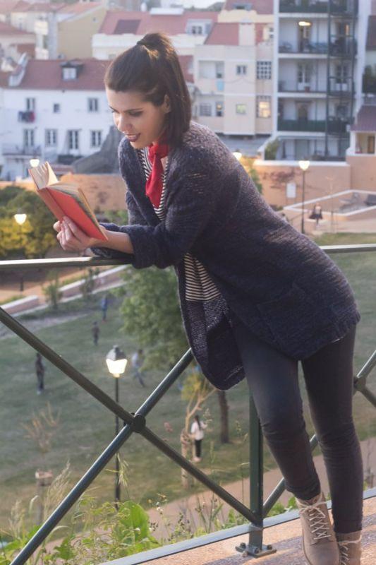helena-livro-3