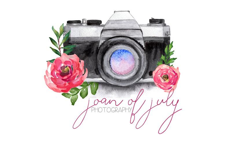 joan-of-july-photography-blog