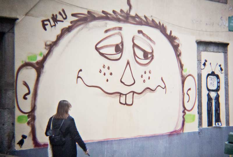 porto.street-art2