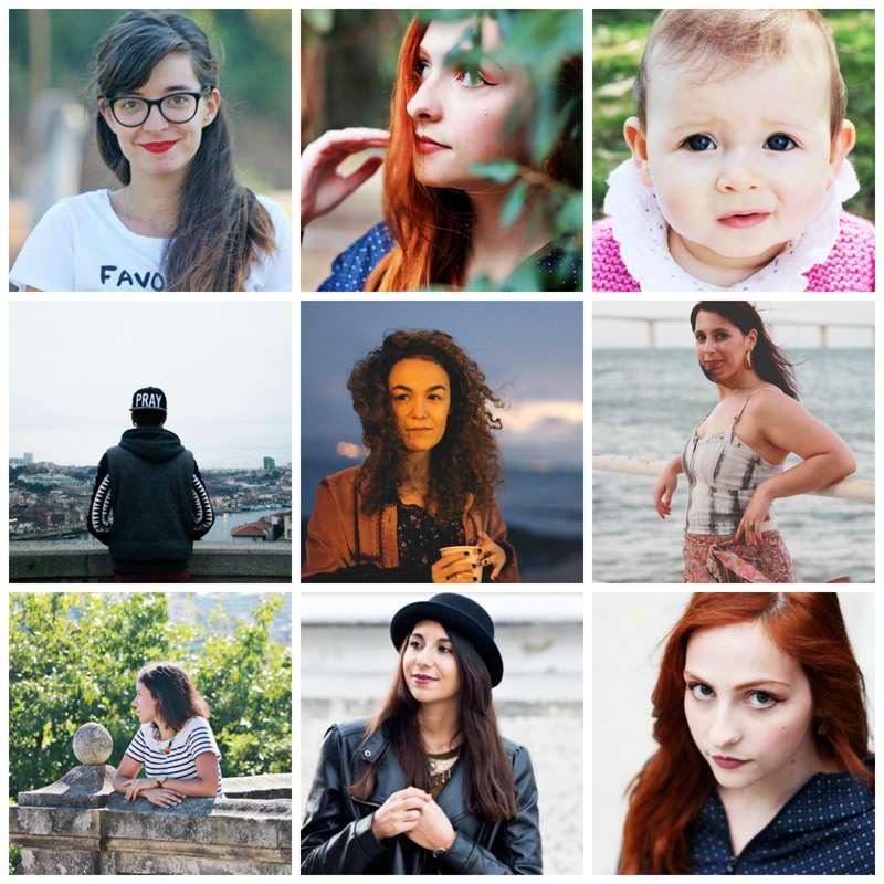 retratos-fotograficos