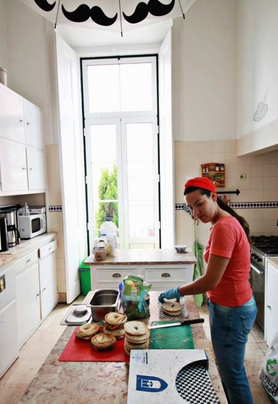 Catarina-Skinny-Bagel-Bloggers-Camp-2015