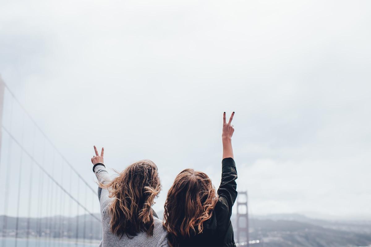 Amizades na blogosfera: uma reflexão