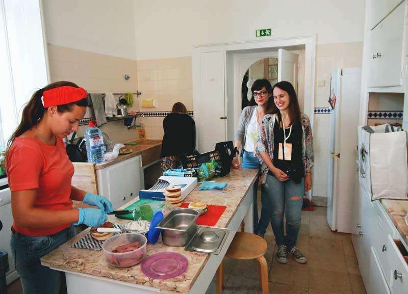 kitchen-nice-way-sintra