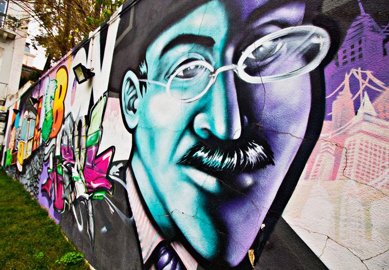 mural-do-nando