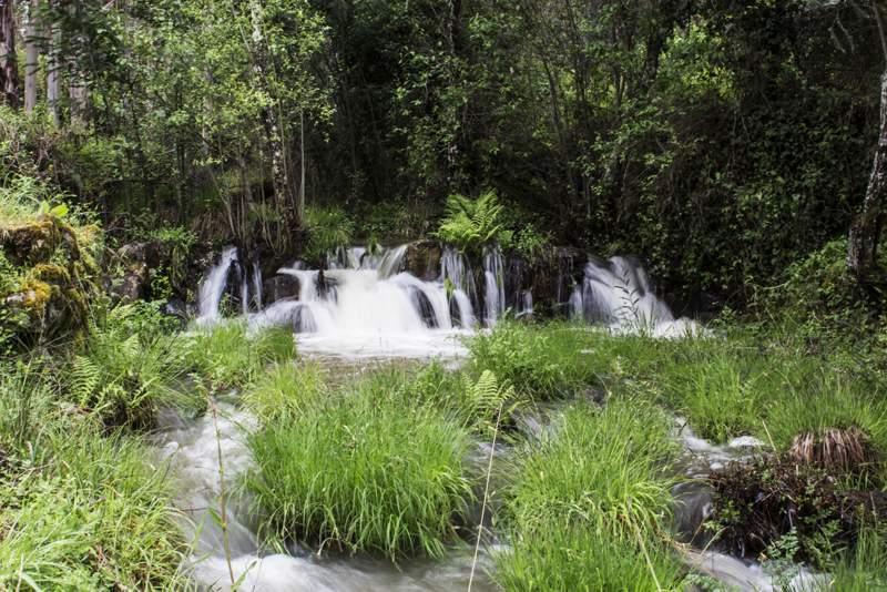 orvalho-cascata2