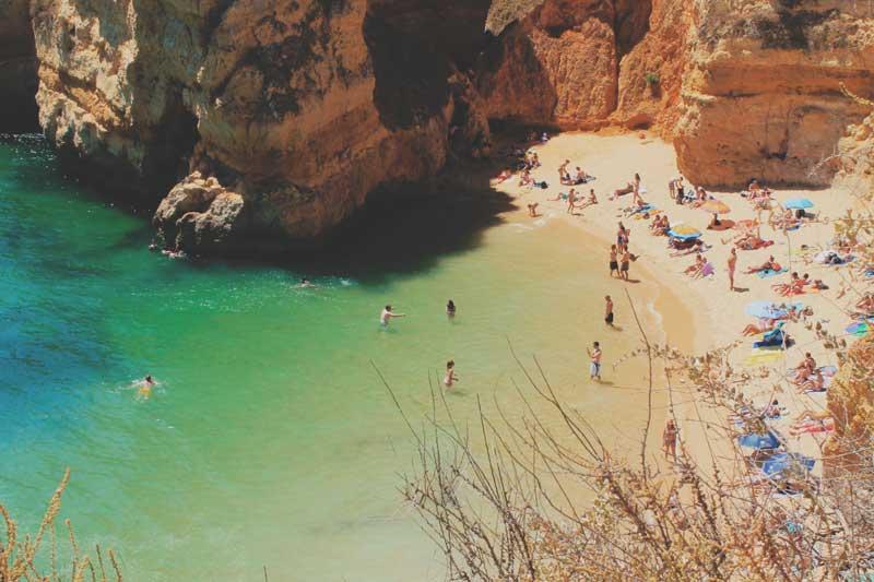 praia4