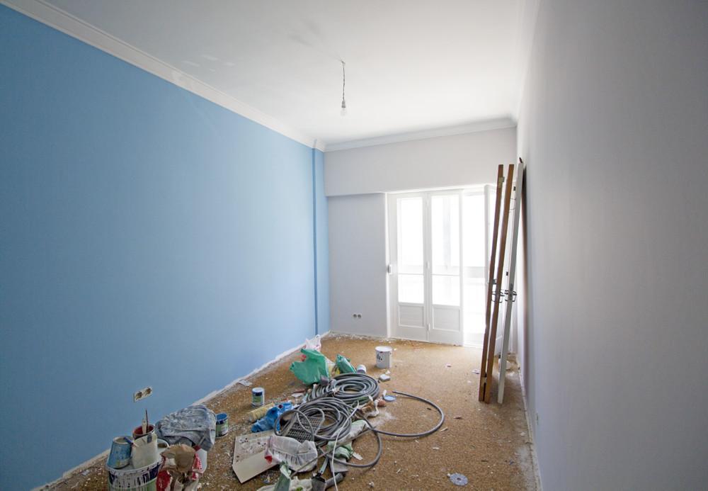 quarto-azul3