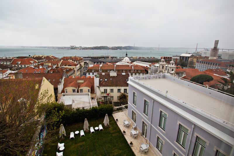 vista-do-hostel