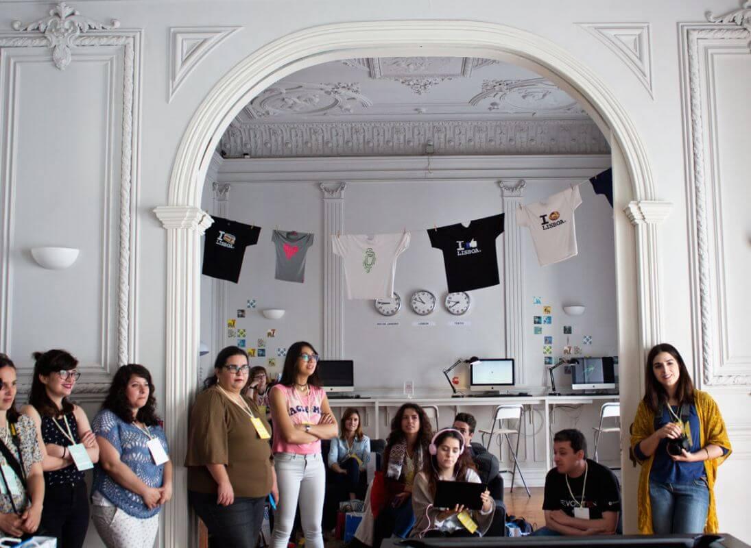 Bloggers Camp: 7 coisas que mudaram no encontro deste ano