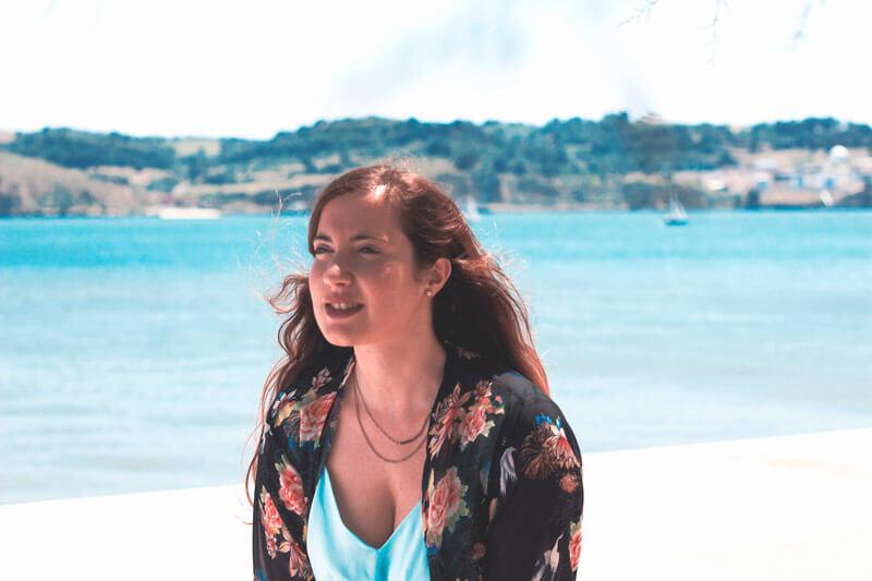 Joana3