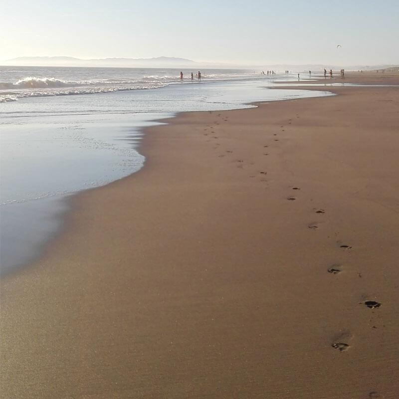 pela-praia-final