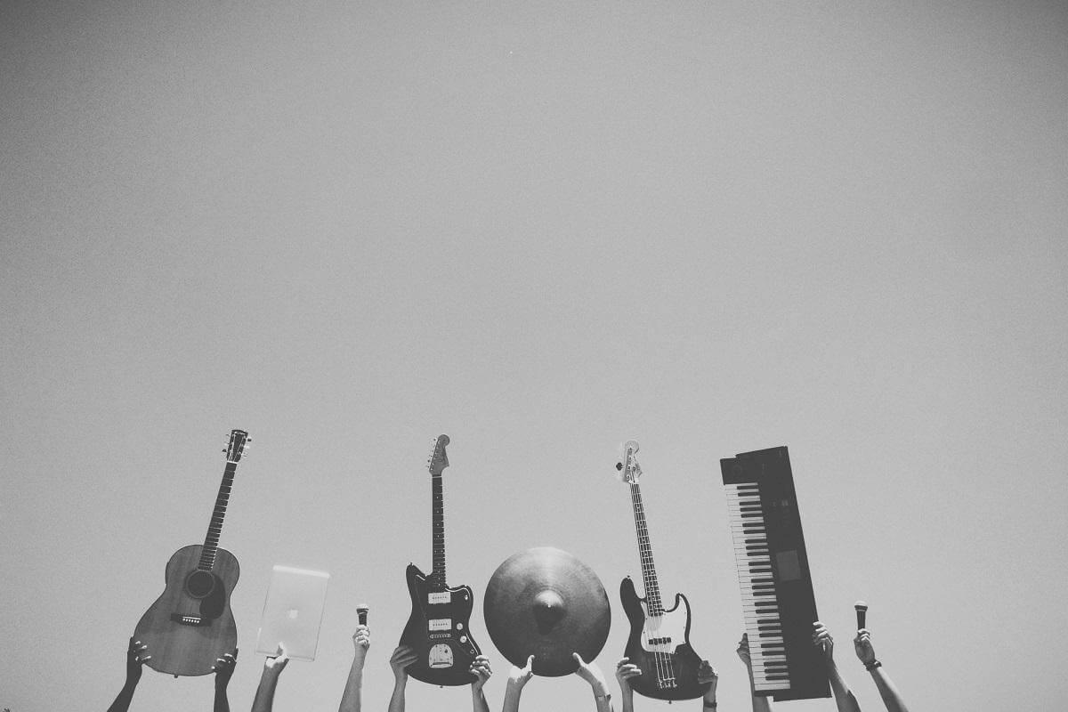 Reverence Valada 2016: 5 concertos imperdíveis de bandas portuguesas