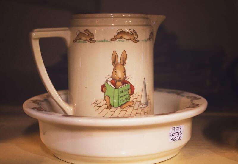 beautiful-vintage-cup