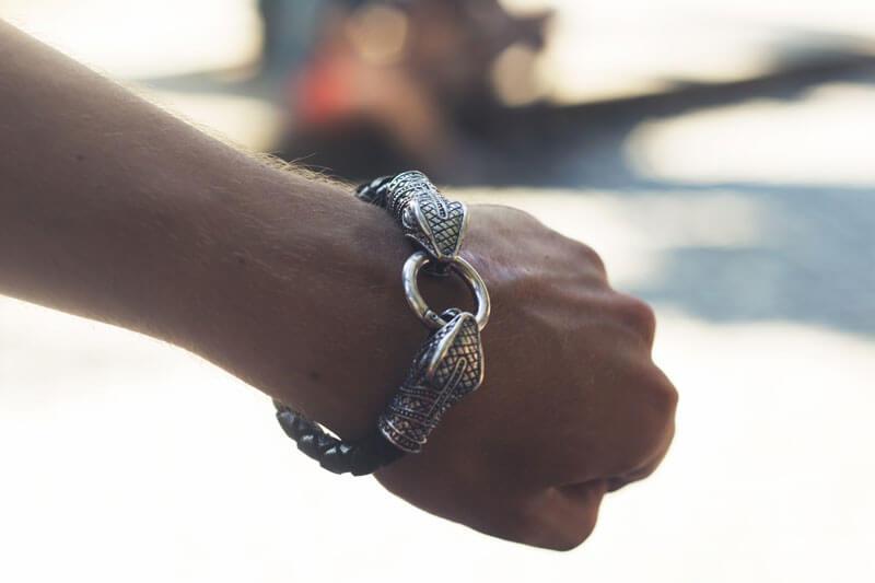 pulseira2